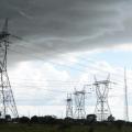 Distribuidora recomenda cautela com rede elétrica durante o carnaval