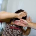 Jovem é detido acusado de agredir a mãe em Pão de Açúcar