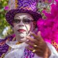 Alagoas se consolida como um destino de prévias carnavalescas