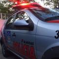 Jovem é detido após ameaçar a própria mãe com tijolo, em Arapiraca