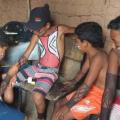 Professor da Uneal ministrará oficina de redação para indígenas de Alagoas