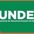 Santana do Ipanema recebe mais de R$ 1,5 milhão de complemento do Fundeb