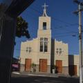 Igreja Católica faz Mutirões de Confissões em cidades do Sertão