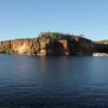 Velho Chico comemora Dia da Navegação; veja 5 pontos turísticos do rio
