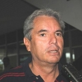 Ex-prefeito Celso Luiz fala sobre concurso público não realizado em Canapi