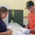 Aprovados no Encceja podem pedir certificado de conclusão o ensino médio