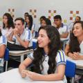 Maioria das escolas públicas estaduais iniciam ano letivo hoje (5)