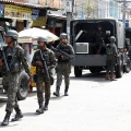 Exército em Alagoas atende recomendação da Presidência e celebrará golpe de 64