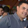 Justiça nega liberdade a acusado na morte do vereador Tony Pretinho