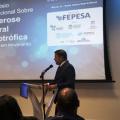 Ufal pode receber financiamento contínuo para pesquisa sobre a ELA