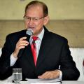 """Colunista do Alagoas na Net, Clerisvaldo B. Chagas fala do livro """"230"""""""
