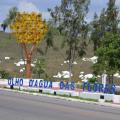 Justiça determina fornecimento de EPIs para trabalhadores em Olho d'Água das Flores