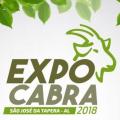Tapera recebe ExpoCabra a partir desta quinta (22); veja programação