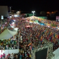 Autoridades assinam TAC sobre regras do Carnaval em Santana do Ipanema
