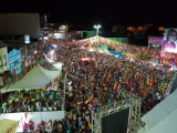 Prefeitura de Santana abre inscrições para patrocínio de blocos carnavalescos