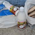 MP-AL investiga entrega de peixes na Semana Santa em Santana do Ipanema
