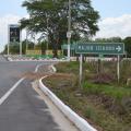 Defensoria Pública pede suspensão do concurso público de Major Izidoro