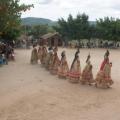 Desafiados, índios resistem em manter identidade em Alagoas
