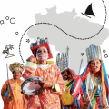 Seminário oferta oportunidades a produtores culturais do Estado
