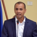 TJ nega liberdade a santanense acusado de desvios na Prefeitura de Mata Grande