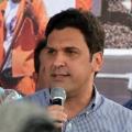 Deputado Isnaldinho acha válido MDB indicar cargos no Governo Bolsonaro