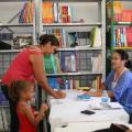 Nova etapa da eleição de diretores de escolas estaduais começa nesta segunda (23)