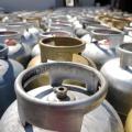 Petrobras aumenta em 8,5% o preço do gás de cozinha na refinaria