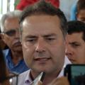 Renan Filho deverá acompanhar governadores do Nordeste em visita a Lula