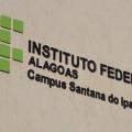Ifal tem concurso para professores em Campus na capital e interior; confira
