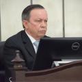 """""""A verdade vai prevalecer e atestar minha conduta"""", diz Dantas sobre ação da PF"""