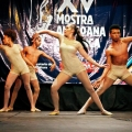 Maceió recebe etapa da 15° Mostra de Dança Alagoana