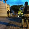 MP faz operação para prender ex-prefeito de Mata Grande e mais 11 pessoas