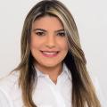 TRE-AL mantém mandato da prefeita de Senador Rui Palmeira