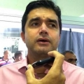 Rui diz que PSDB vai lançar nome de candidato ao Governo até maio