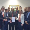 Justiça nega visita de governadores a Lula em Curitiba