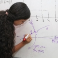 Inscrições para Olimpíada Brasileira de Física terminam sábado (2)