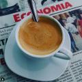 Dia Mundial do Café: instabilidade ameaça produção do produto no Cerrado