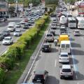 IPVA para veículos com placas 3 e 4 deve ser pago até o dia 29 de março