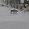Maceió: Após chuvas acima do esperado, Defesa Civil segue em alerta