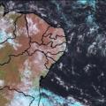 Semana promete começar com chuvas em todo estado; veja previsão