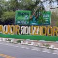 Prefeitura de Major Izidoro abre inscrições para concurso público; confira