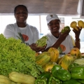 Delmiro Gouveia recebe Feira Agrária nesta quarta (9) e quinta-feira (10)