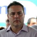 Renan Filho apela a deputados aprovação do rateio do Fundeb antes do carnaval