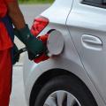 Ataque a Arábia Saudita pode elevar preços de combustíveis pelo mundo