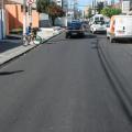 Ruas de Maceió começam a ter nomes atualizados