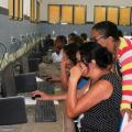 Inscrições no supletivo do ensino fundamental serão encerradas na segunda (4)