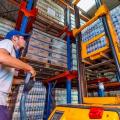 No Nordeste, Alagoas é o quarto estado que mais fechou empresas