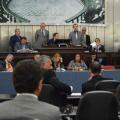 Operação da PF sobre desvio de recursos na Educação é debatido na Assembleia