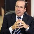 Juiz contesta dados do CNJ sobre população carcerária em Alagoas