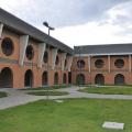 Campus do Sertão oferta curso de aperfeiçoamento para professores